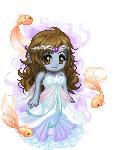 Tango.Queen's avatar