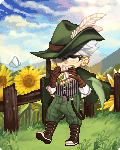 Yujiki's avatar