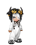 OoNerdyLegacyoO's avatar