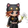 o0 Tsukiko 0o's avatar