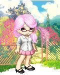 xX_Fluttershy_Xx's avatar