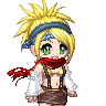 Rikku the Sphere Hunter's avatar