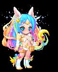 kitkitfox's avatar
