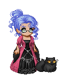 TheVisibleGirl's avatar