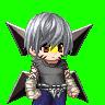 DoomNinja's avatar
