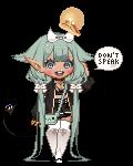 iiXotic's avatar