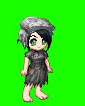 ~^~Kum!ko~^~'s avatar