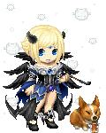 Anael De Ezra's avatar