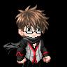 Anagram Mixtape's avatar