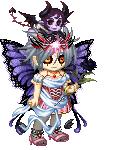 Mizandi's avatar