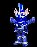 Striker Eureka Jaeger