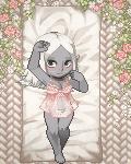Angel 0f Hearts's avatar