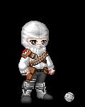 gotdrums's avatar