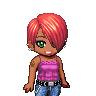 Talise Johari's avatar