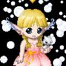 Jellybean1049's avatar