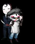 skjnny's avatar