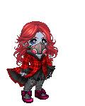 Allyryia2012's avatar