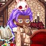VioletCrypts's avatar