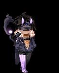Breezycake's avatar