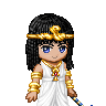 cleopatra_egyptian_queen's avatar