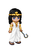 cleopatra_egyptian_queen