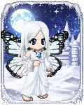 SnowflakesUponYourSkin's avatar