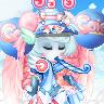 Oceanrabbits's avatar