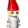 PUTRID PILE's avatar
