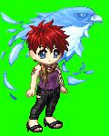 peace_love_jello's avatar
