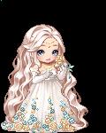 Lady Aeryn's avatar