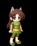 GaixGal's avatar