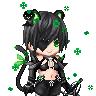Buttery Nippuls's avatar
