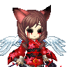 Fierce Burning Soul's avatar