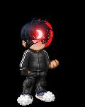 Sxj's avatar