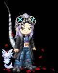 Tasenth's avatar