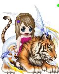 Xx_Suicide-Kittiey_xX's avatar