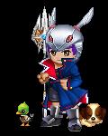 Ninja Kappuke-ki