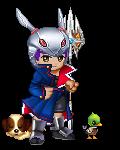 Ninja Kappuke-ki's avatar