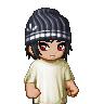Sasuke Uchiha Kurosaki's avatar