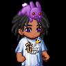 zeon274's avatar