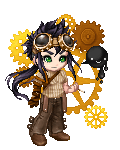 Abandon Anarchy's avatar