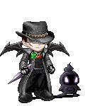 shadowkinght2's avatar