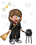 14mAroSe_is_here14's avatar