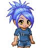 XxLUBBS_MEH_DINOXx's avatar