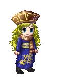 Empress Eda