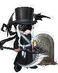 Iv Undertaker vI
