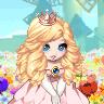 KrazyKewlKat21's avatar
