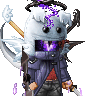 Neo Turbo's avatar