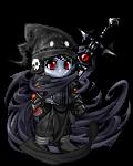 Nzae's avatar