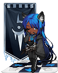Uberwulf X's avatar